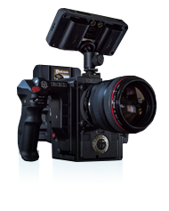 Sacramento Video Production Services