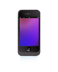 Mobile Application Development Sacramento