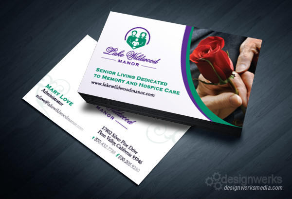 lake-wildwood-manor-business-card