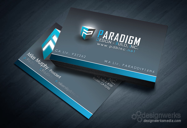 paradigm-inc-business-card