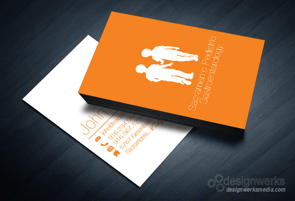 sac-peds-gi-business-card