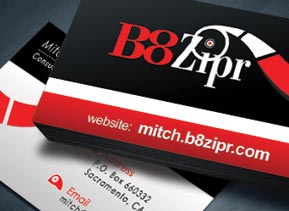 b8-zipr-business-card