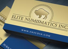 elite-numismatics-business-card