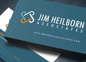 jim-heilborn-associates-business-card