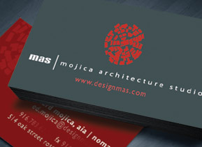 mas-mojica-architecture-business-card