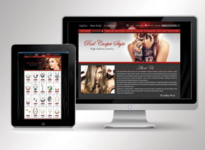 red-carpet-style-web-design
